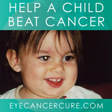 Choroidal Metastasis » New York Eye Cancer Center