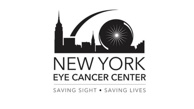 Sebaceous Carcinoma of the Eyelid » New York Eye Cancer Center
